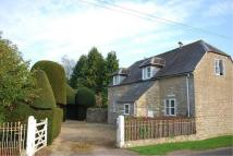 2 bedroom Cottage to rent in Startley