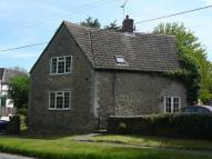 Detached home to rent in Malmesbury