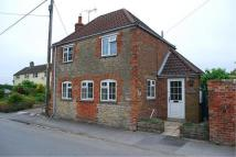 Cottage in Great Somerford