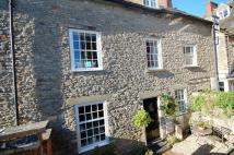 3 bedroom Cottage to rent in Malmesbury