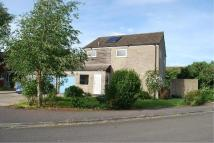 Detached home to rent in Sherston