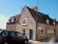 Cottage to rent in Malmesbury