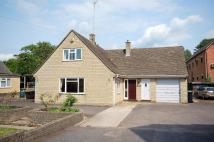 3 bedroom Detached Bungalow to rent in Malmesbury