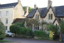 Tetbury Cottage to rent