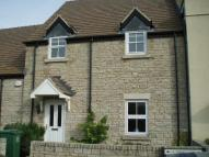 2 bedroom home in Sherston