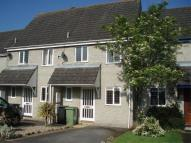 2 bedroom property to rent in Tetbury