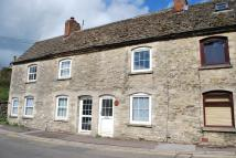 2 bed Cottage to rent in Malmesbury