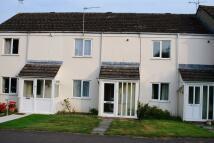 Tetbury house to rent
