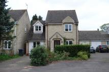 4 bedroom Detached home to rent in Sherston