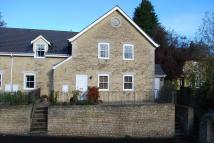2 bed Apartment to rent in Malmesbury