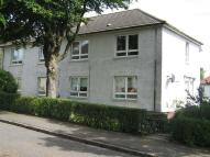 1 bed Flat in 36  Beech Drive...
