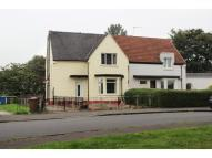 4 bedroom semi detached house for sale in 30  Craggan Drive...