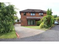 semi detached home for sale in 10  Lewis Place...