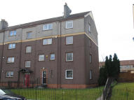3 bedroom Flat in 28H   Watchmeal Crescent...