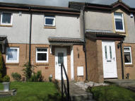 Terraced property in 39  Antonine Gardens...