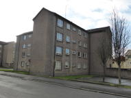 2 bed Flat for sale in Flat 3/4  26  John Knox...