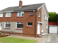 3 bed semi detached property for sale in 76  Breval Crescent...
