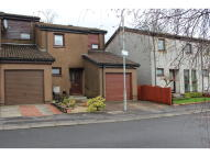 3 bed Terraced property in 15  Kestrel Court...