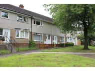 61  Stewart Drive Terraced house for sale