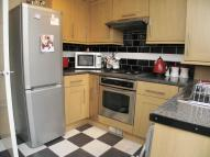 Flat to rent in 16  Windsor Crescent...