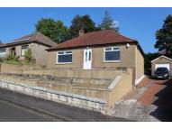3 bedroom Bungalow for sale in 7  Braemar View...