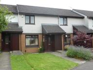 Terraced home in 5  Jura Drive...