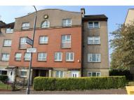 Maisonette for sale in 7B   Craigpark Street...