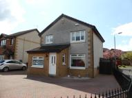 4 bed Detached home for sale in 12   Morar Avenue...