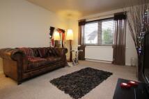 1 bedroom Bungalow for sale in 1  Colbreggan Court...