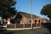 Detached Bungalow for sale in ELLASTONE GARDENS...