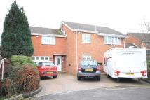 4 bedroom Detached home in MEDINA CLOSE, ALVASTON