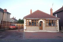 Detached Bungalow in ROCKHOUSE ROAD, ALVASTON