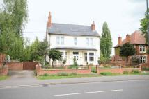 Detached home for sale in SHARDLOW ROAD, ALVASTON