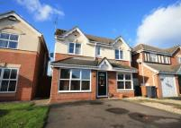 Detached home in MILL HILL, BOULTON MOOR