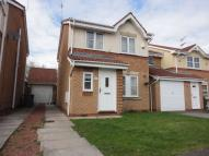 3 bedroom Detached property in Butterfly Meadows...
