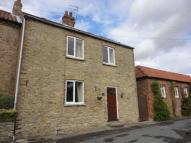 3 bed house in The Mires, North Newbald