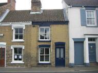 2 bed Terraced property in Keldgate, Beverley