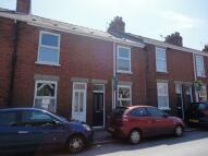 2 bed Terraced home to rent in Queensgate, Beverley