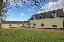 Detached house to rent in Harland Rise, Cottingham
