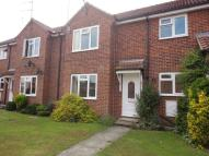 Apartment to rent in Trinity Court, Beverley