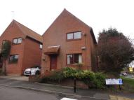 3 bed property to rent in Westmill Rise, Walkington