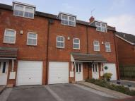 3 bedroom property to rent in St Pauls Way, Tickton