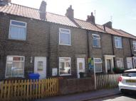 2 bedroom Terraced home to rent in Wilbert Lane, Beverley