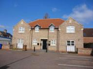 2 bedroom Flat to rent in Finkle Street, Cottingham