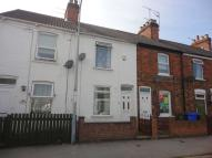 2 bed Terraced property in Beaver Road, Beverley