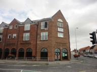 2 bed Apartment to rent in Regal Court, Beverley