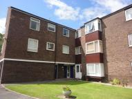 Flat to rent in Minster Court, Beverley