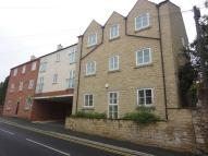 2 bed Apartment to rent in Squires Close, Kirkgate...