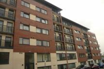 Abacus Apartment to rent
