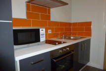 Apartment to rent in Devonshire House